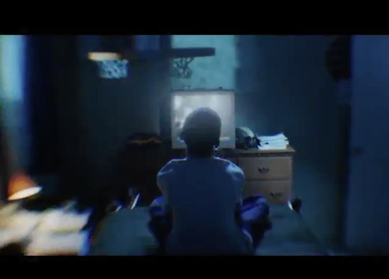 Screen Shot 2020-11-24 at 6.48.43 PM